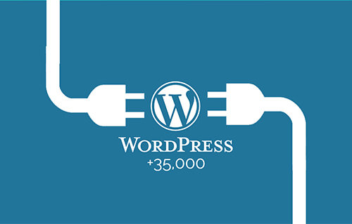 Our Top 3 Favorite WordPress Plugins - 2016 Edition